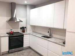 fabrication armoire cuisine ikea armoire cuisine armoire de cuisine fabrication armoires ikea