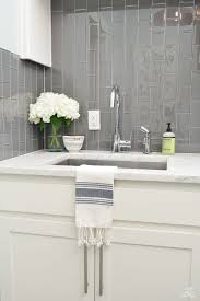 Laundry Room Sinks With Cabinets by Best 25 Laundry Room Sink Ideas On Pinterest Laundry Room