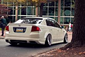 lexus gs vs acura tl 2006 my 2008 acura tl type s cars and motorcycles pinterest acura