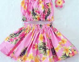 baby hawaiian outfitoutfit for baby girls thanksgiving