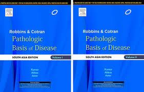 lippincott manual of nursing practice newest edition robbins u0026 cotran pathologic basis of disease set of 2 volumes