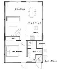 house plans with attached casitas home design and style