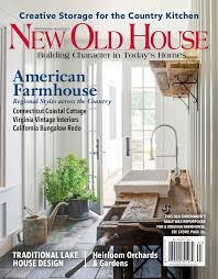 new old house covers megan hillman
