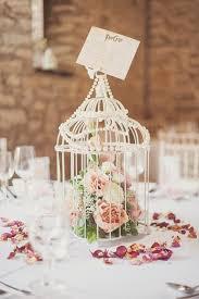 vintage shabby chic dusky pink real wedding amy u0026 gavin