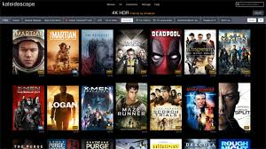 kaleidescape strato movie player review high def digest