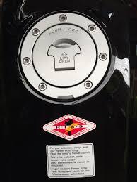 honda cb400 abs super four revo hyper vtec 2013 low km lams for sale