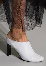 women u0027s designer fashion luxury designer clothing