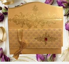 Indian Wedding Invitations Usa Desi Indian Wedding Cards H05 In Usa Wedding Cads 786
