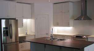diy kitchen cabinets winnipeg has anyone done an ikea kitchen contractor redflagdeals