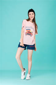 Comfort Colors T Shirts Wholesale Printed Comfort Colors T Shirts Wholesale T Shirts Manufacturers