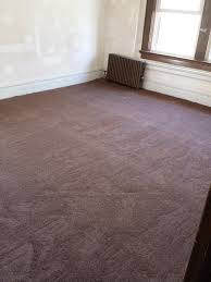 Carpet And Laminate Flooring Job Pictures Bloomfield Carpet And Tile