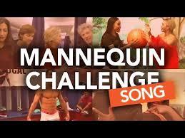 The Original Challenge The Original Mannequin Challenge Song Mannequinchallenge