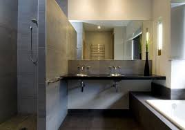 bathrooms designs bathroom bathroom ideas the design resource guide 1