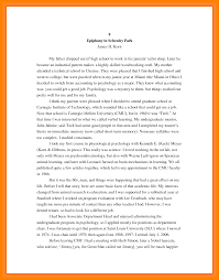 resume for student teachers exles of autobiographies 9 autobiography sle for college students time table chart