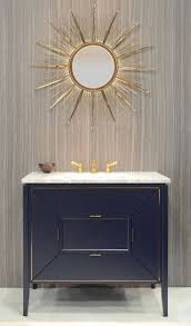 double vanity for small bathroom bathroom decoration