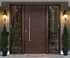 Unique Home Designs Security Doors Also With A Arcada Security - Unique home designs security door