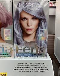best at home hair color with built in highlights the best hair