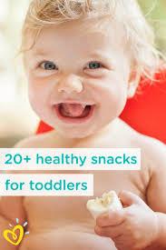 best 25 bug snacks ideas on pinterest children food kid snacks