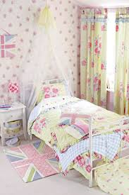 Nursery Bedding And Curtains Image Detail For Bedroom Nursery Bedding Curtains Shabby