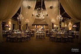 reception halls in san antonio lost mission weddings and events venue branch tx