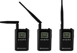 amazon black friday car head units amazon com whole house fm transmitter 3 0 electronics