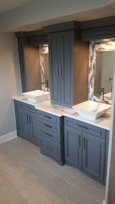 vessel sink bathroom ideas vessel sinks pros andns of vessel sinks to glassnsvessel 35
