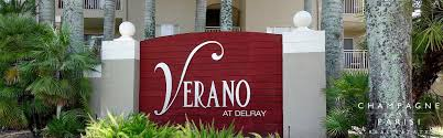 verano delray beach fl condos delray beach real estate