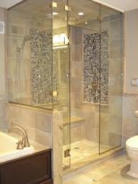 bathroom shower ideas on a budget 57 best master bathroom shower ideas images on master