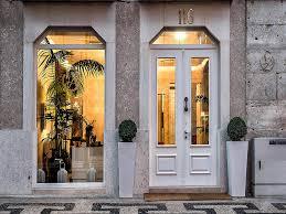 hotel in lisbon lisboa prata boutique hotel