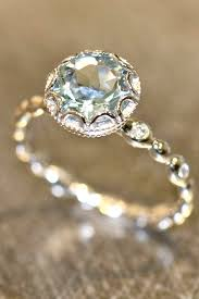 love rings designs images 21 gorgeous engagement rings she will love mens wedding style jpg