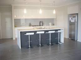 wallpaper designs for kitchen agentthirtysix kitchen pinterest concrete marbles and kitchens