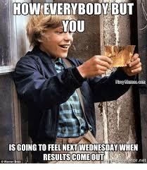 Navy Memes - search navy memes memes on me me