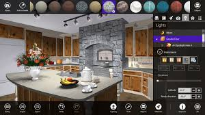 Free Home Design App For Windows by Live Interior 3d Pro For Windows 10