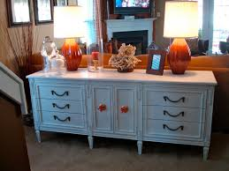 table behind sofa called marvellous dwellings by devore sofa table dresser table behind sofa