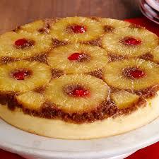 best 25 pineapple upside down cupcakes ideas on pinterest mini