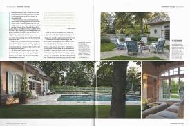 build a pool house detroit home u2013 june 2015 u2013 joseph mosey architecture