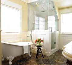 13 best home improvements images on pinterest bathroom ideas