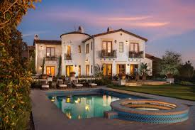 ben stephen specializes in sacramento ca homes real estate and
