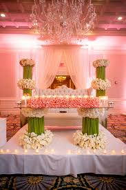 328 best wedding decor images on pinterest wedding decorations