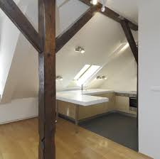 attic lighting amazing natural home design
