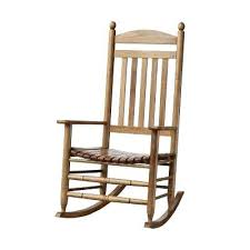 Patio Rocking Chair Patio Rocking Chairs Patio Rocking Chairs Uk 8libre