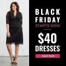 black friday dress sale plus size pre black friday deals tuesday alexa webb