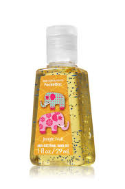 731 best bath and body works images on pinterest bath body works baby shower favors anti bacterial bath body works