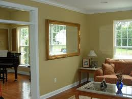 painter manalapan nj painting contractor faux finishes
