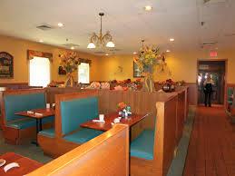 Interior Designer Roanoke Va Roanoke Va A Blue Ridge Beauty