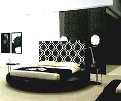Decor Home India Bed Designs Images House Decor Home Design Minimalist And Cool In
