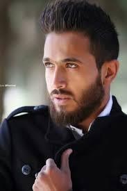 arabic men haircut arabic style beard 25 popular beard styles for arabic men beauty