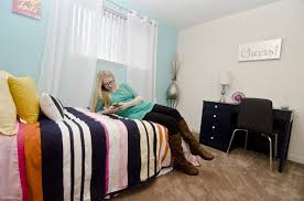 Bedroom Furniture Lansing Mi Walden Woods Apartments 2345 N Harrison Rd East Lansing Mi