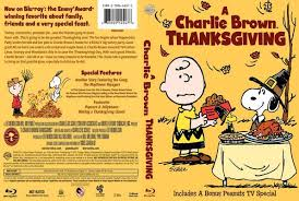 a brown thanksgiving 1973 front cover id48327