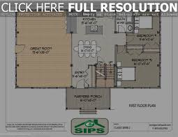 house plans without formal dining room awesome exciting no formal